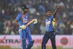 Danish Kaneria Feels Sanju Samson Should Be Captain For Sri Lanka As It Would Be Good For Future