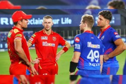 Ipl 2021 Bcci Is Arranging Chartered Plane For Australian Cricketers After Postponement Of Ipl