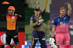 England Cricket Board Confirms England Players Will Not Participate In Second Part Of Ipl