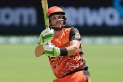 Ricky Ponting Advises Australia Choose Josh Inglis For Wicketkeeper Batsman