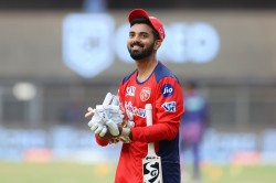 Kl Rahul Went Through Surgery Will Be Available After 10 Days