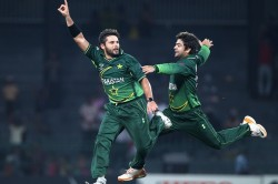 England Vs Pakistan Shahid Afridi Slams Pcb Selection Process After Clean Sweep In Odi Series