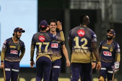 Ipl 2021 2nd Phase Is Already Struggling As Kkr S Pat Cummins May Not Comeback For Rest Of Tournamen