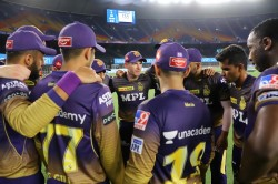 For Breaching Covid 19 Lockdown Norms Rahul Tripathi Fined By Pune Police