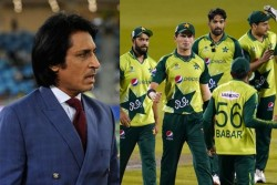 Ramiz Raja Slams Pakistan Cricket Explains Biggest Problem Says Don T Have Any Logic And Thinking
