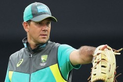 Ricky Ponting Said Lower Order Finisher Role Remains A Headache For Australia