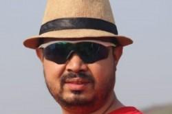 Sports Journalist Ruchir Mishra Passes Away Due To Covid