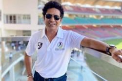 Sachin Tendulkar Reveals 2 Major Things Of His International Career Which He Regrets Till Now