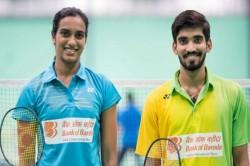 Singapore Open Canceled Due To Corona Saina Nehwal And Srikanth Hopes Almost Over