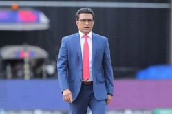 Sanjay Manjrekar Finds Suryakumar Yadav Would Be A Perfect Fit On Number 3 In T20wc