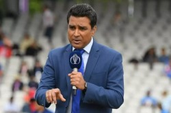 Sanjay Manjarekar Calls Twitter Double Edged Sword Says It Has Done More Harm Than Good To Me