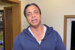 Shoaib Akhtar Slams Wahab Riaz Mohammed Amir For Not Playing Test Cricket And Wanted To Play T
