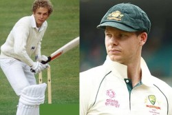 David Gower Says Steve Smith Should N T Get Captaincy Says People Love Rehashing Old Scandal