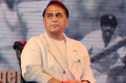 Sunil Gavaskar Says There Was A Renewed Energy About Csk This Year