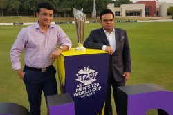 T20 World Cup 2021 Bcci Officials Ready To Fly For Uae For Preparations Of Hosting World Cup