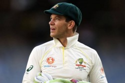 Australian Captain Tim Paine Apologizes For Predicting India As Winner In Wtc Final Over New Zealand