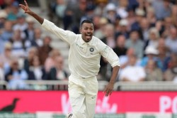 Icc World Test Championship Bharat Arun Reveals Who Can Fulfill Hardik Pandya Shoes In Wtc Final