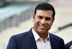 Vvs Laxman Re Appointed As Bengal Cricket Team Batting Advisor Lr Shukla Will Became Under 23 Coach