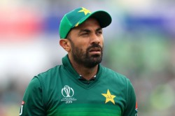 Wahab Riaz Said Ipl Is The Best Tournament In The World No Comparison To Psl