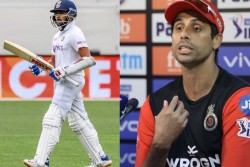Icc World Test Championship Ashish Nehra Slams Bcci Selectors After Not Picking Prithvi Shaw For Wtc