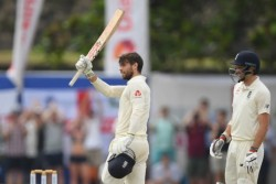 India Vs England Ahead Of India Tour Big Blow For England As Ben Fokes Ruled Out For 3 Months Injury