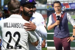 Aakash Chopra Suggested Two Major Changes For Second Edition Of World Test Championship Final