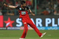 Super Over With Yuzvendra Chahal Interview Reveals If Not Rcb Which Team He Will Play Describe Virat
