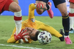 Football Wc Is Connected With Risk Of Heart Attacks Here Is What The Studies Says