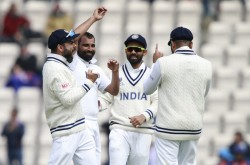 India Vs England Vvs Laxman Reveals Why Winning In England Going To Be Huge Challenge For Team India