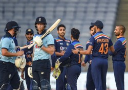 Icc T20 Wc 2021 Is All Set To Start From 17 October In Uae Here Is Final Match Details