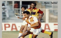 Tokyo Olympics 2021 Glory Of India India S Last Gold In Hockey Since Then A Medal Is Awaited