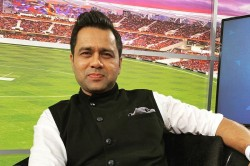 Aakash Chopra Picks His Joint Best Playing Xi For The World Test Championship