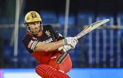 Aaron Finch Answer On Australian Cricketers Participation In Ipl 2021 In Uae