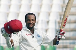 Three Greatest Batsmen To Score Most Double Centuries In Test Cricket