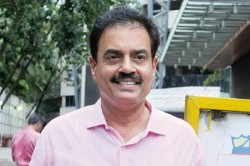 Dilip Vengsarkar Said Lack Of Match Practice Might Hurt India Against New Zealand