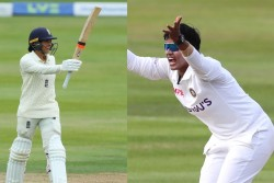 England Women Vs India Women Only Test England Declared Innings Made Highest Ever Test Score