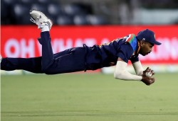Hardik Pandya Wants 100 Percent Fit For Bowling In T20 World Cup