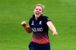 England Women Team Announced Against India Heather Knight Gets Captaincy