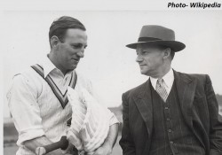 On This Day Bradman Of England Was Born The Name Is Still In Top 3 All Time Best Test Ranking