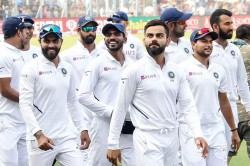 Lakhs Are Available For Scoring A Double Century Know How Indian Cricketers Earn