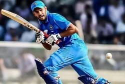 India Vs Sri Lanka Sheldon Jackson Tweet Went Viral Over Team Selection For India Tour Of Sri Lanka