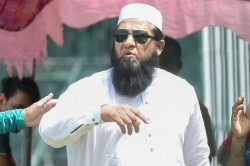 Inzamam Remembered The Old Days Said Indo Pak Series Has Been More Popular Than Ashes