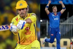Ipl 2021 When Anrich Nortje Misunderstood Ms Dhoni As Newbie Cricketer In 2010 Champions League T