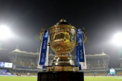 Ipl 2022 Bcci Completed Blueprint On Two New Ipl Team For Indian Premier League 2022 Know All Detail