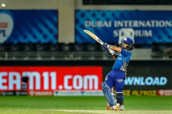 Ishan Kishan Reveals The Names Of Incredibly Slow Bowler Of Mumbai Indians During Nets Session