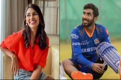 Jasprit Bumrah Annual Income Is In Crores Also A Luxurious House In Mumbai