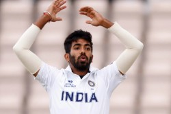 Vvs Laxman Said Was Surprised To See Jasprit Bumrah Not Being Able To Bowl Fuller