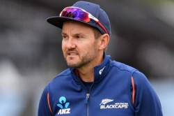 Mike Hesson Said Rishabh Pant Is More Confident Now