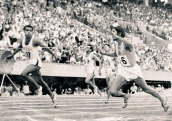 Milkha Singh The Story Of India S Love Affair With The Track Which This Country Will Never Forget