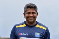 Rangana Herath Can Become The Bowling Coach Of Bangladesh Team